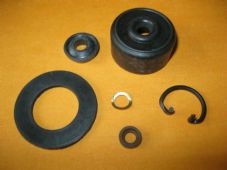 FORD ZEPHYR, ZODIAC Mk2 (56-62) CLUTCH MASTER CYLINDER REPAIR KIT